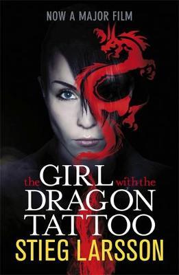 Κυκλοφορεί το πέμπτο Millenium! Το κορίτσι με το τατουάζ πιο κοντά στην αλήθεια