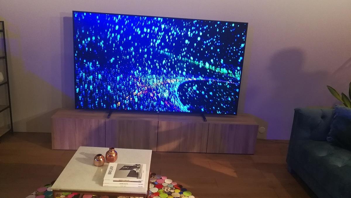 Τα Public στην IFA 2017: Ο νέος τρόπος ζωής της Samsung