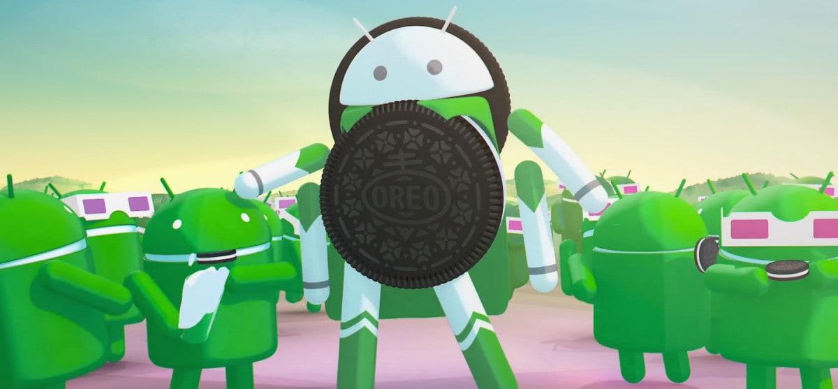 Δείτε live το Galaxy Unpacked event από τη Samsung!
