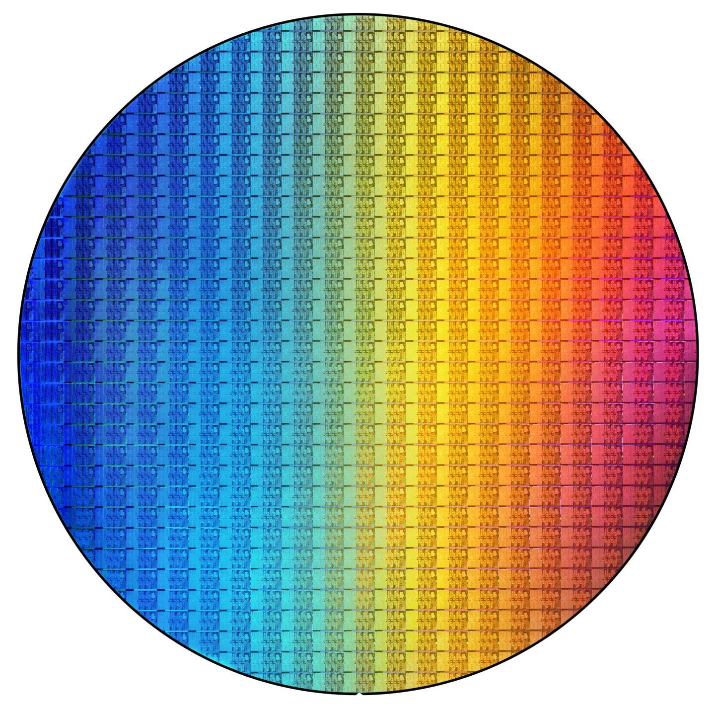 Έρχεται η νέα γενιά επεξεργαστών Core από την Intel! Τι πρέπει να ξέρεις!