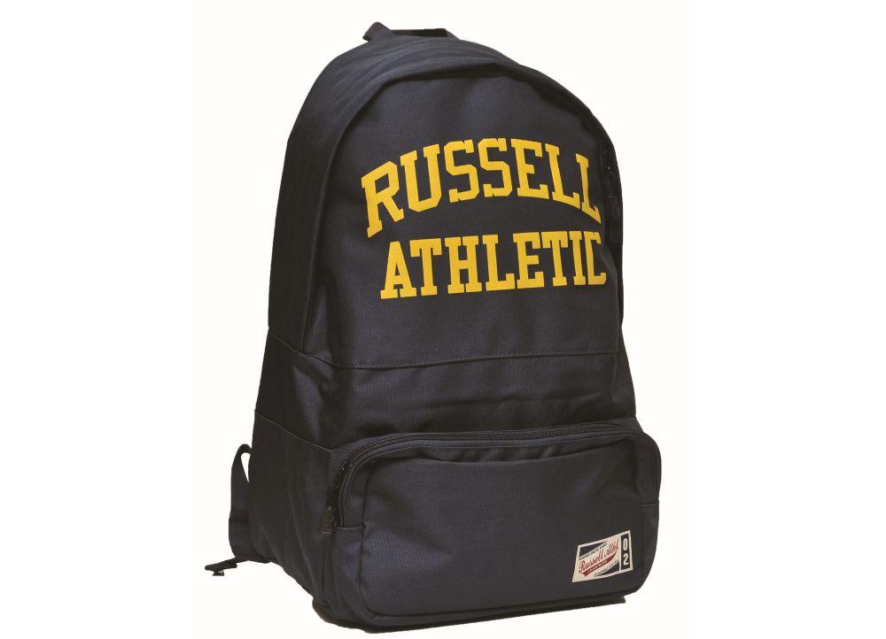 Πώς θα επιλέξεις τη σωστή σχολική τσάντα;