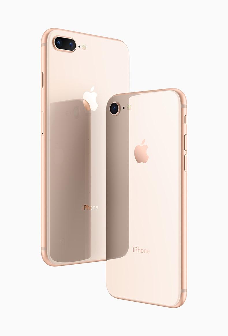 iOS 11: Η νέα εποχή του iPad