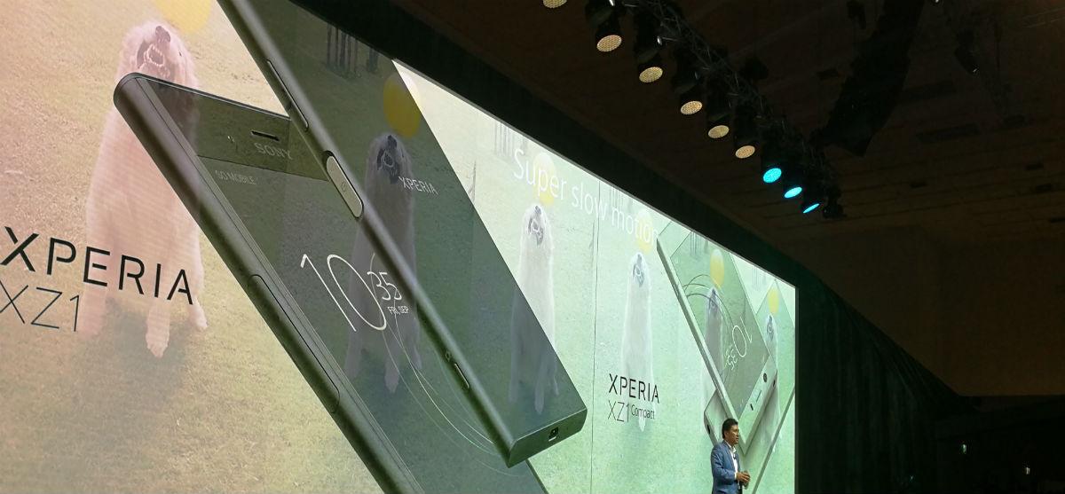 Τα Public στην IFA 2017: Όλες οι ανακοινώσεις της Sony