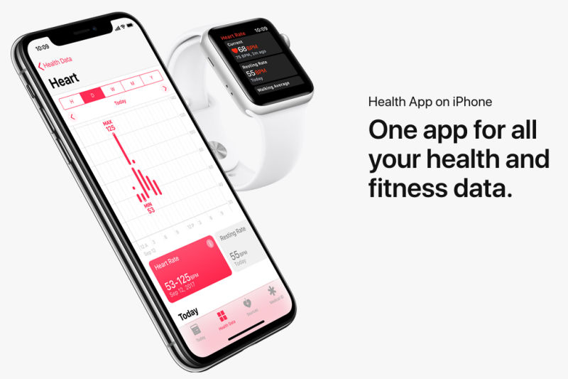 Apple Watch Series 3: Πιο ανεξάρτητο από ποτέ με σύνδεση 4G LTE