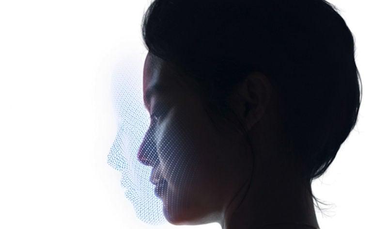Apple Face ID: το κλειδί είναι το πρόσωπό σου