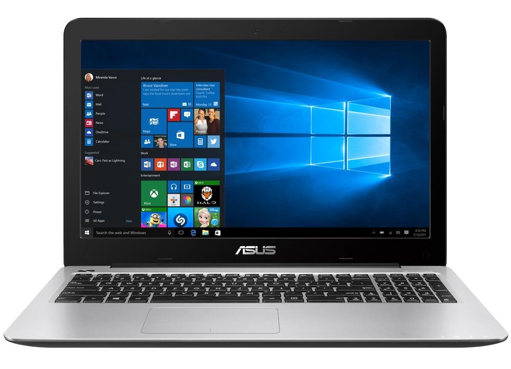 Back to school: Laptops που θα σου αφήσουν και… ρέστα!