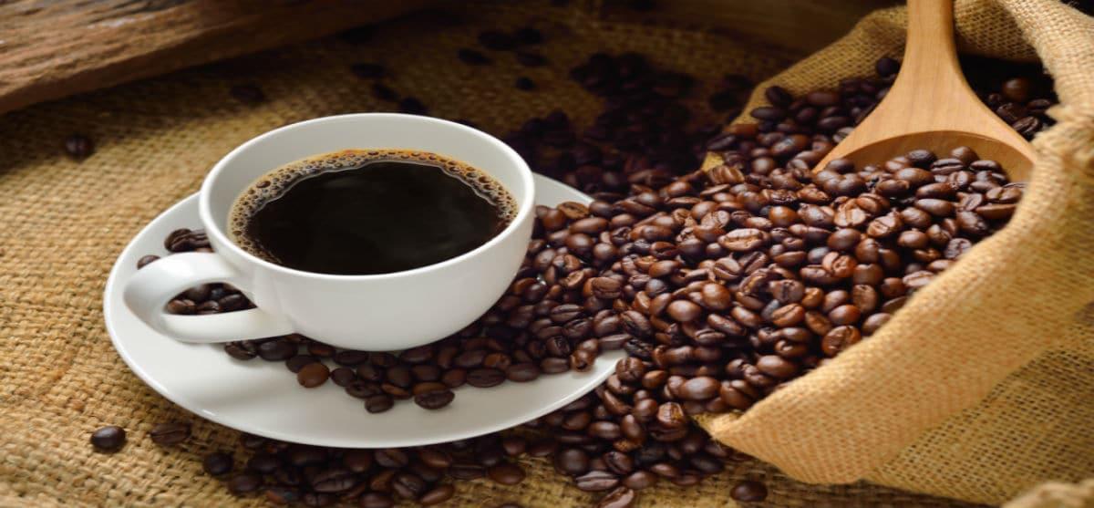 1/10 International Coffee Day: Τα Public γιορτάζουν με αφορμή την ημέρα του καφέ!