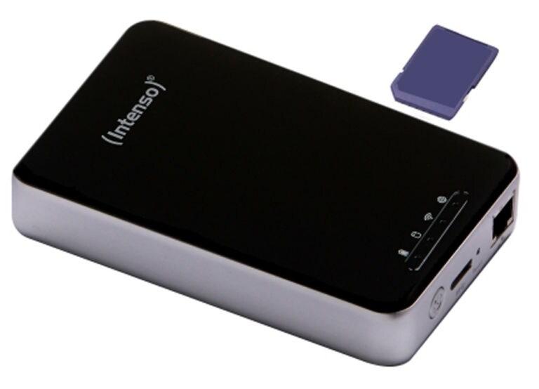 Αποθήκευση: Διάλεξε την ιδανική κάρτα μνήμης για όλες τις συσκευές σου!