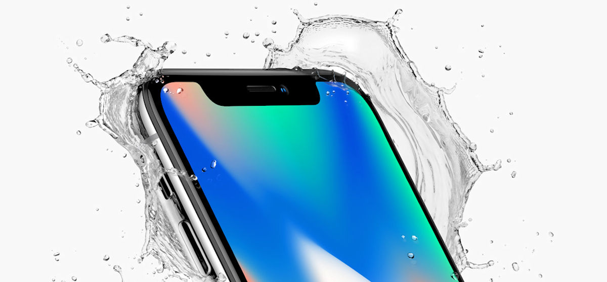 Νέα Apple iPhones! 8 και X και… ακόμη περισσότερα!
