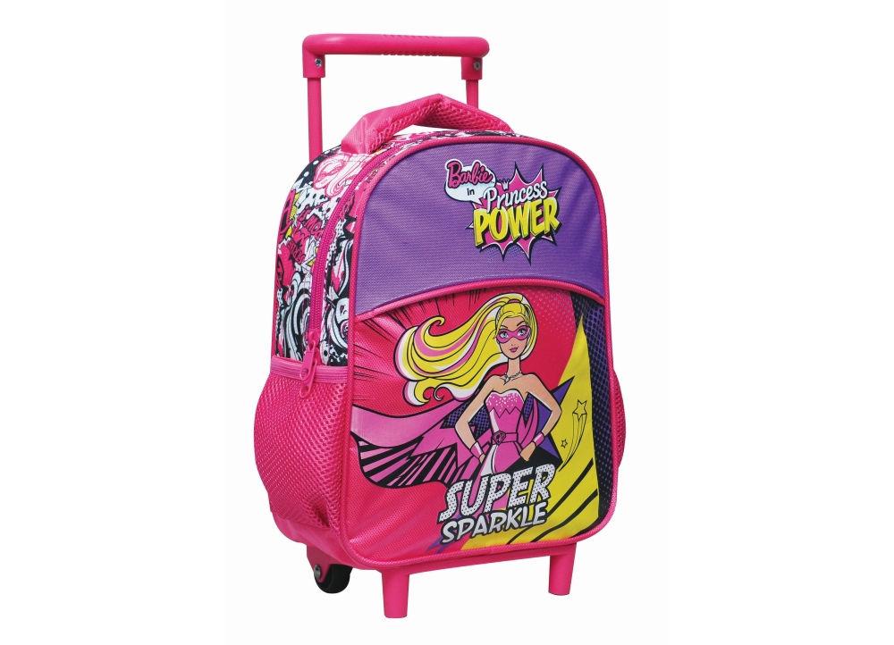 Τι να προσέξεις αγοράζοντας τσάντα νηπιαγωγείου!
