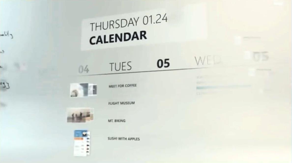 Σε ένα μήνα το νέο 4ο update των Windows 10!