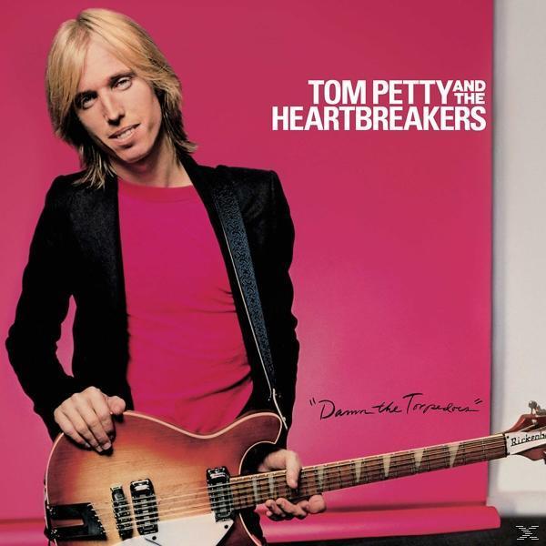 Ο rock n roll κόσμος αποχαιρετά τον Tom Petty