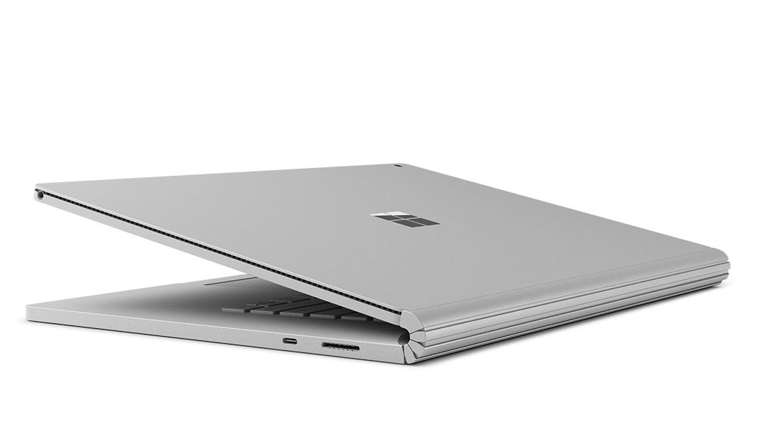 Surface Book 2: Η απόλυτη πρόταση της Microsoft