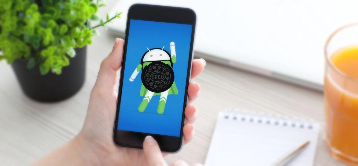Βάλε το Android 8 Oreo στο κινητό σου… σήμερα!