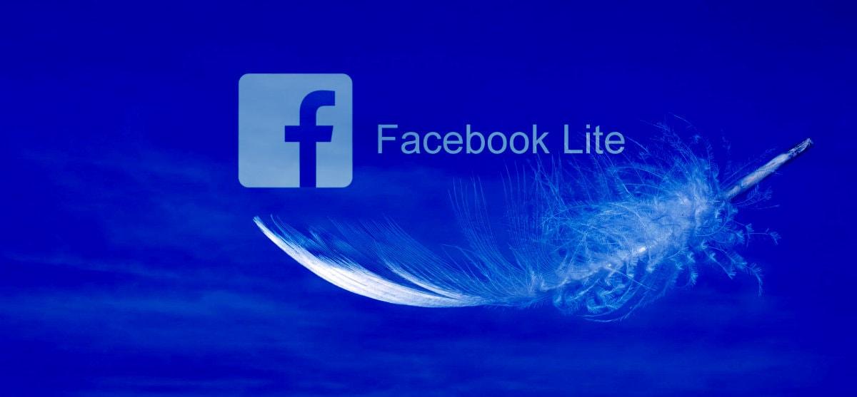 Το Android στα πούπουλα: γύρνα τώρα στο Facebook Lite!