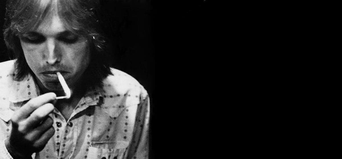 Ο rock 'n' roll κόσμος αποχαιρετά τον Tom Petty
