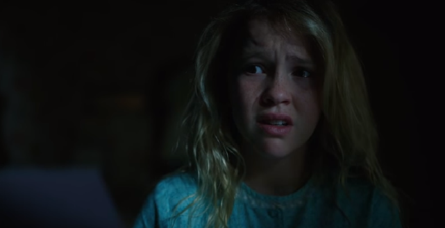 Annabelle: Προλαβαίνεις να ζήσεις και εσύ την απόλυτη ταινία τρόμου στους κινηματογράφους