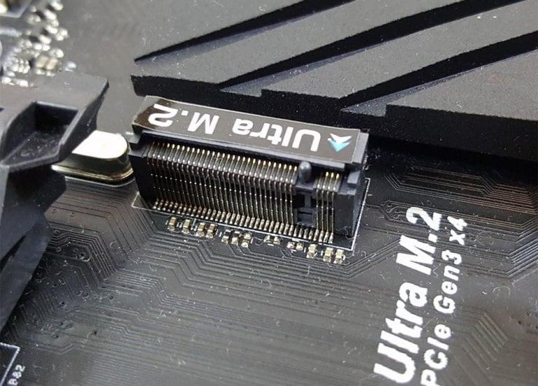 Όλα όσα πρέπει να ξέρεις για τους SSDs (αλλά ντρεπόσουν να ρωτήσεις)...