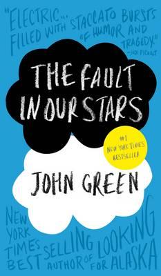 Turtles Αll the Way Down: Τι σημαίνει ο παράξενος τίτλος που έδωσε ο John Green στο νέο του βιβλίο;