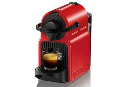 Kαφές: Tο αναπόσπαστο κομμάτι στη ζωή όλων μας
