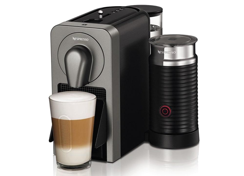 Kαφές που …σκοτώνει