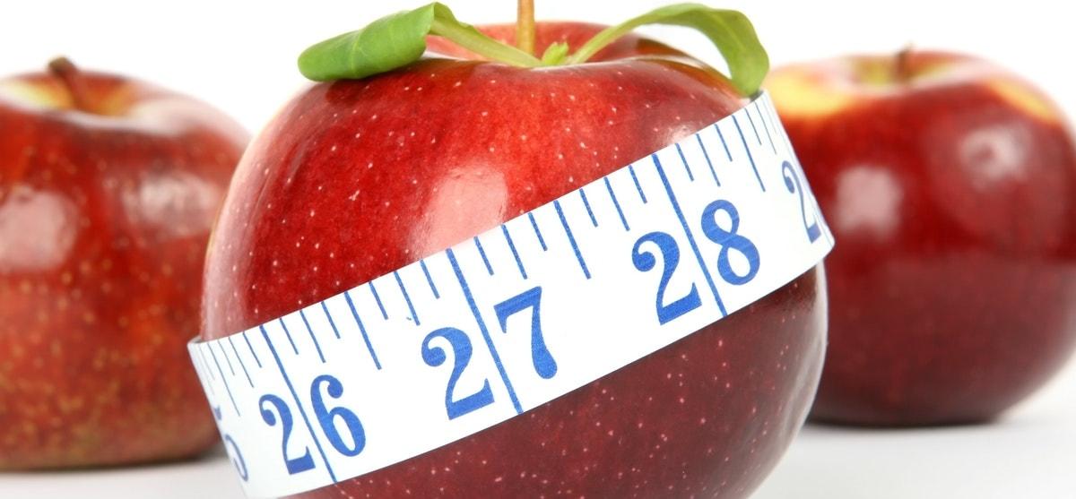Health & Fitness: 200+ υγιεινές συνταγές για μια ισορροπημένη διατροφή!