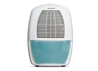 Public τώρα και για θέρμανση & κλιματισμό!