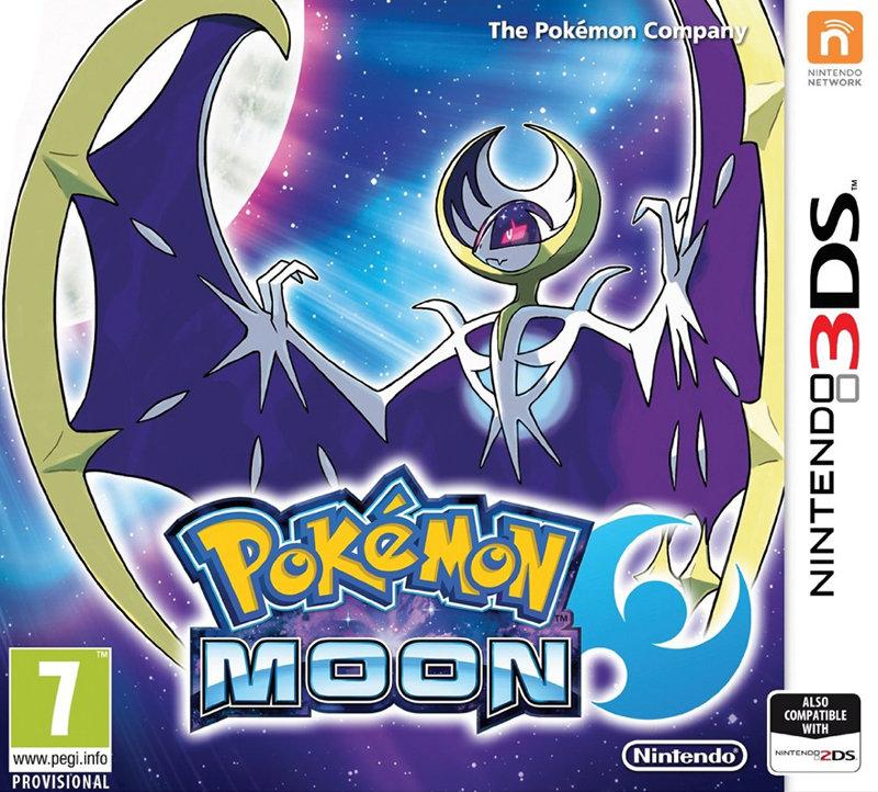 Κάνε χώρο! Έρχεται το Mythical Pokemon Marshadow μόνο στα Public!