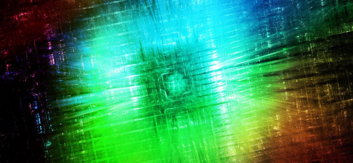 Τι είναι επιτέλους οι Κβαντικοί Υπολογιστές και… γιατί έρχονται;