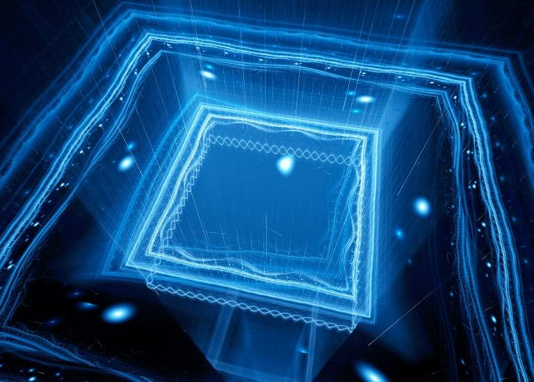 Τι είναι επιτέλους οι Κβαντικοί Υπολογιστές και... γιατί έρχονται;
