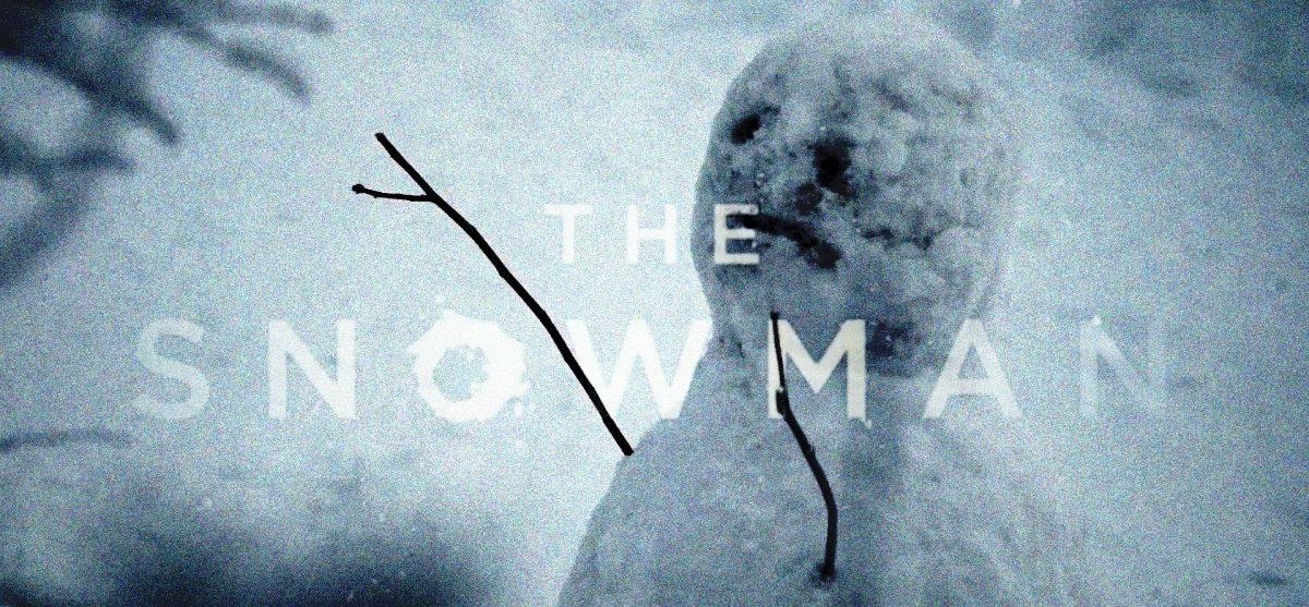 """Ποιοι κερδίζουν τις 10 διπλές προσκλήσεις για το """"Ο Χιονάνθρωπος"""""""