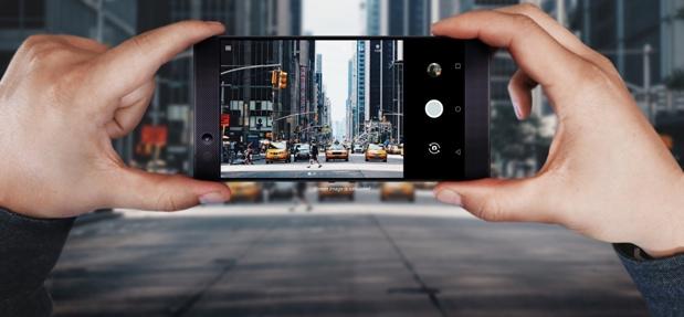 Το Razer Phone είναι εδώ και είναι υπέροχο!