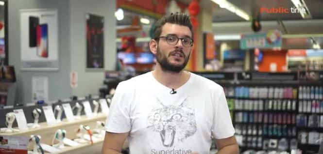 Pre-Black Friday gaming φρενίτιδα: oδηγός αγοράς!