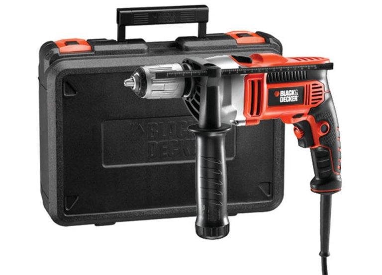 Μαστορέματα @ home: εργαλεία για... power users!
