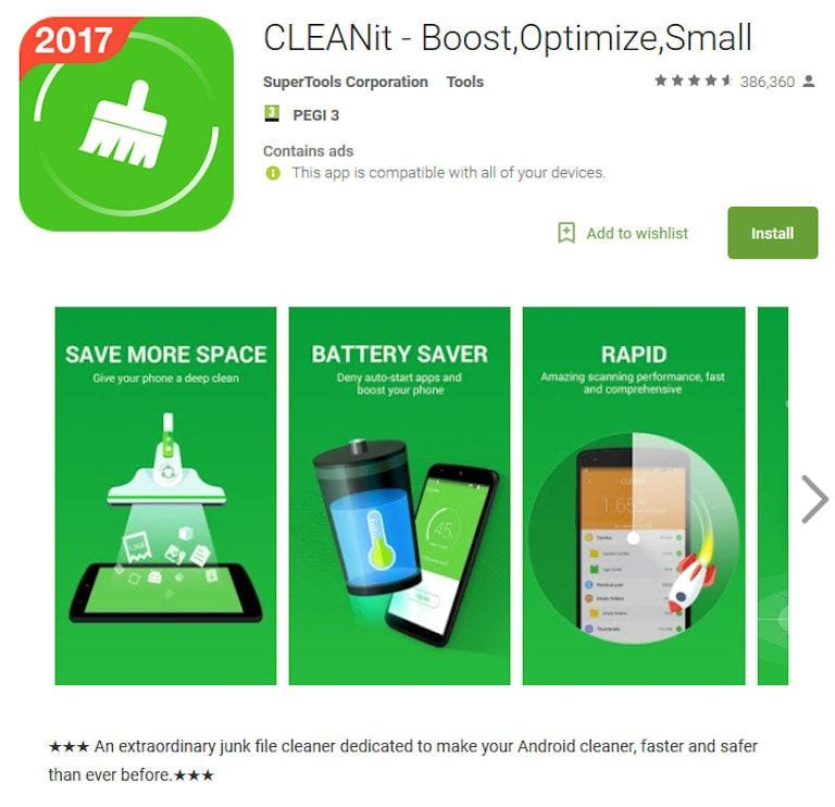Τα 10 apps που δεν θες με τίποτα στο κινητό σου!