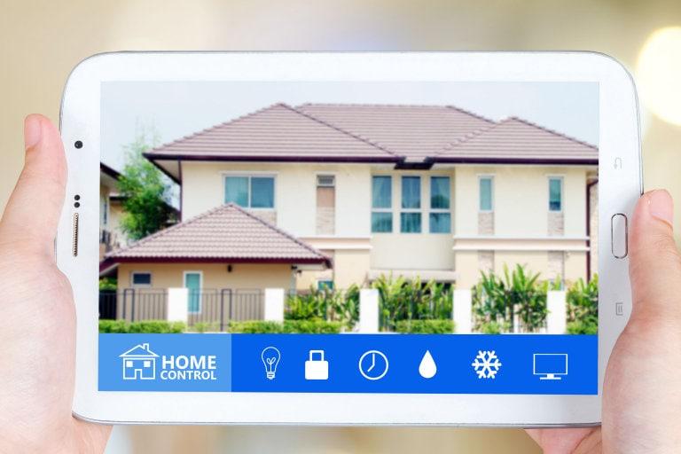 Φτιάξε το απόλυτο σύστημα ασφαλείας για το σπίτι σου!