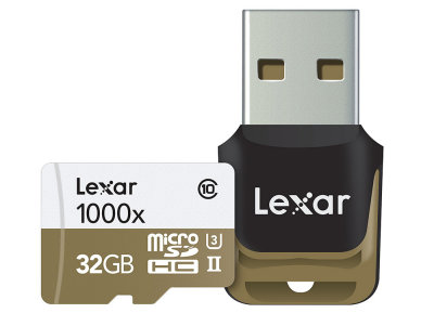 Αύξησε το χώρο στο smartphone σου με κάρτα microSD!