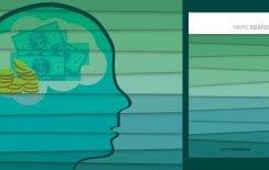 """Παρουσίαση του βιβλίου """"Οικονομική Ψυχολογία"""" @ Public Τσιμισκή"""