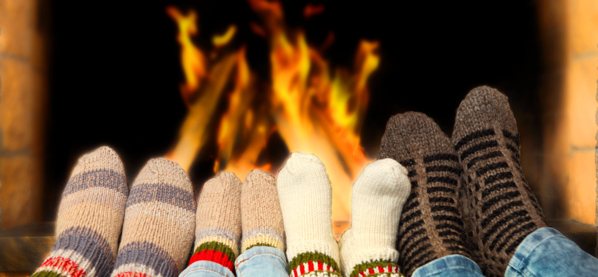 Home, sweet home: Τα πικάπ που θα ντύσουν με μουσική τις νύχτες του χειμώνα (plus 10 προτάσεις δίσκων!)