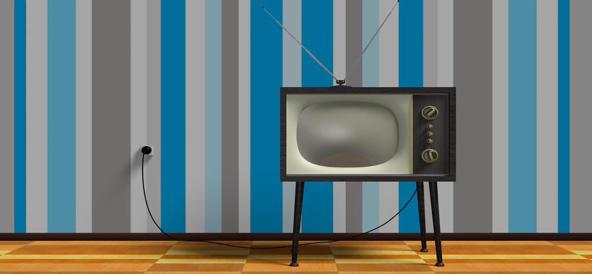 Home Εntertainment: 2 σειρές και 2 ταινίες που θα σε κλείσουν το χειμώνα στο σπίτι!