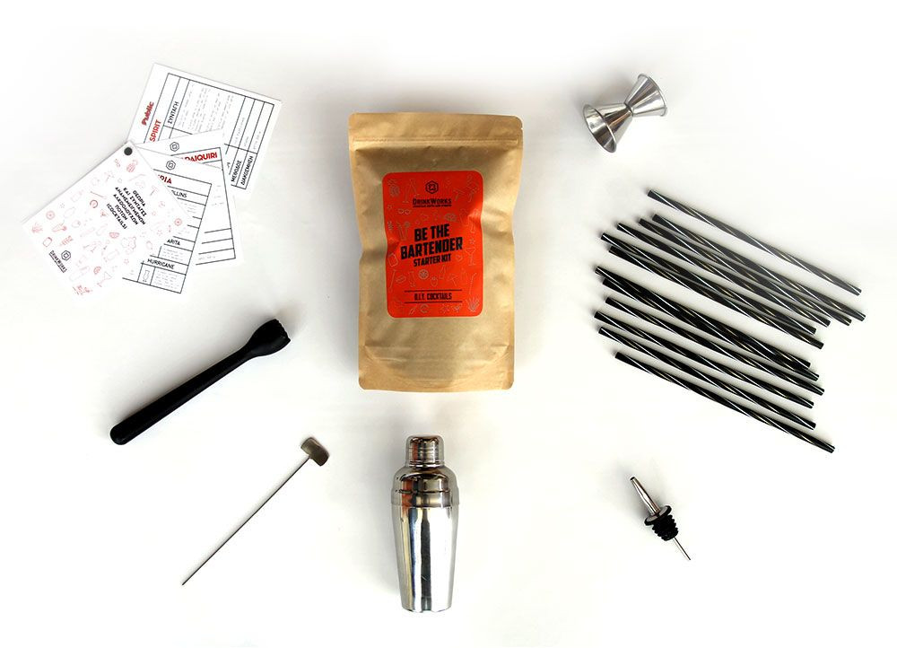 Make a difference: Tα πιο cool δώρα για τους λάτρεις του στιλ & του design!
