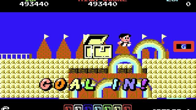 Δώσε retro αύρα στο smartphone σου με ringtones από κλασικά games!