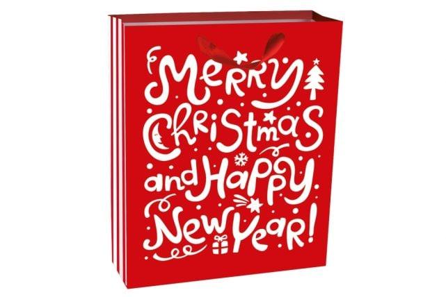 Xmas διακόσμηση: Τα Χριστούγεννα στο σπίτι σου!