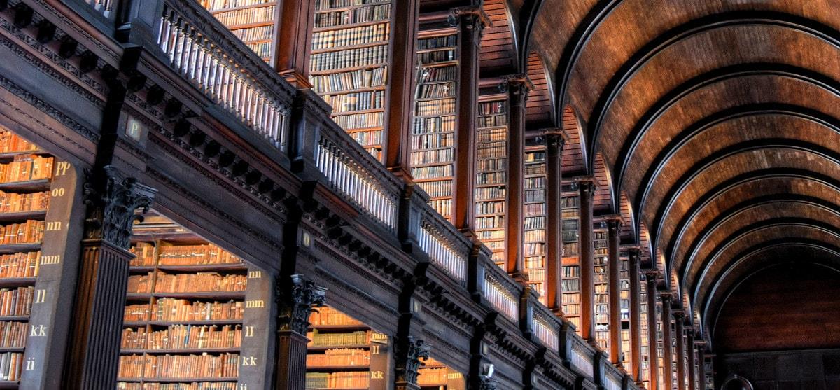 Τα Public χαρίζουν είκοσι Original Book Bags για… βιβλιοφάγους!