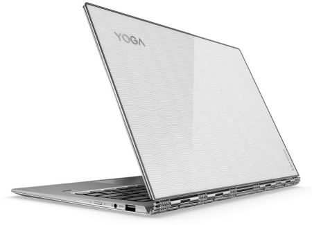 Laptops 2017: το top-10 της χρονιάς που φεύγει!