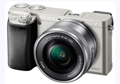 Cameras 2017: οι top-10 φωτογραφικές μηχανές για φέτος!