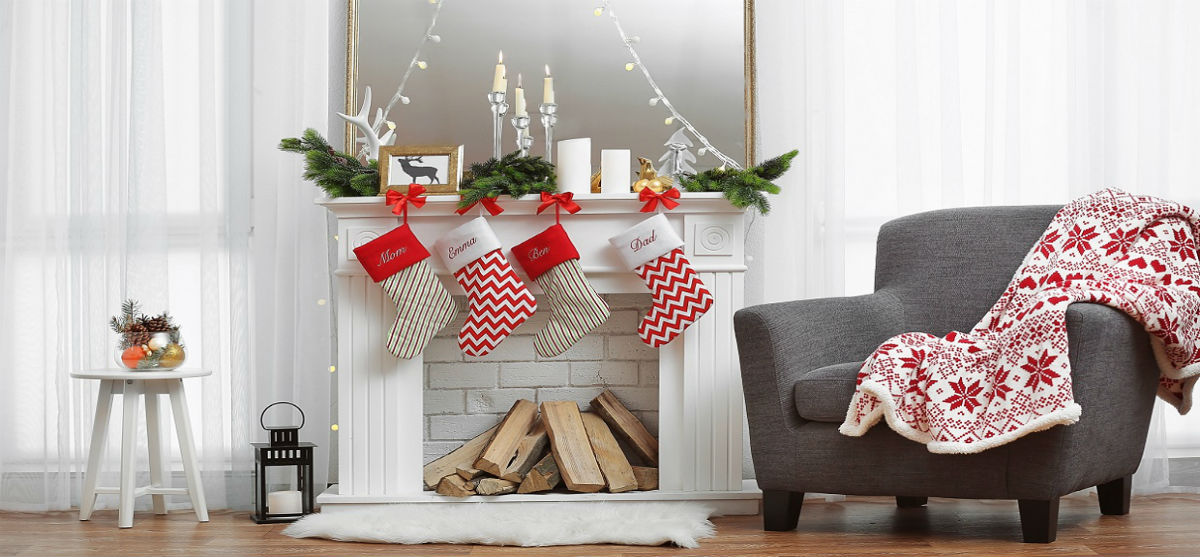 Christmas time: δώρα για παιδιά προσχολικής ηλικίας