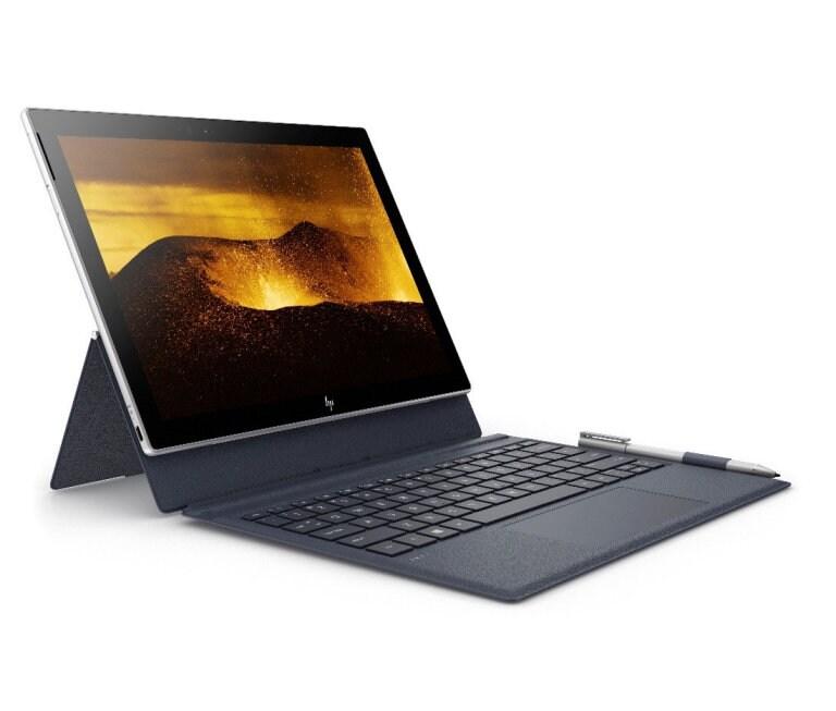 Windows 10 σε επεξεργαστή ARM; Ναι, έρχονται!