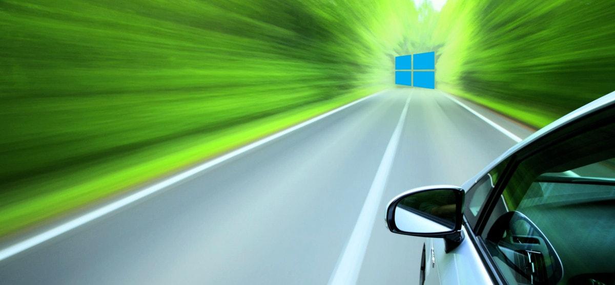 Πάτα γκάζι στα Windows: απλά τρικ για να επιταχύνεις το PC σου