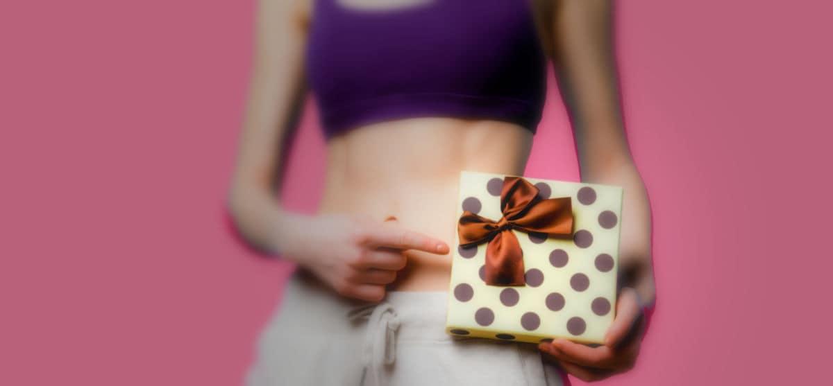 Christmas time: δώρα για λάτρεις του fitness και των sports